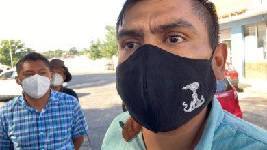 Photo of Antorchistas amagan con protestas a nivel nacional
