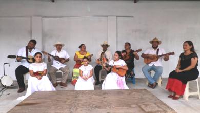 Photo of Son jarocho, ópera y teatro este fin de semana en Casas de la Cultura