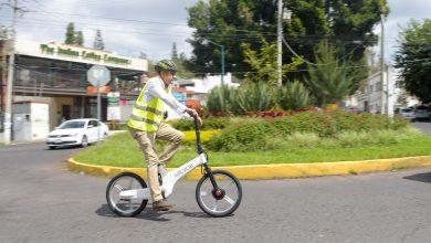 Photo of Cumple Ciclovía con las metas de desarrollo sostenible