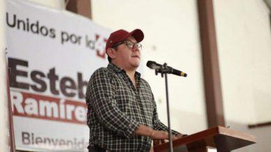 Photo of No permitirán que en Veracruz se repitan los resultados de Hidalgo y Coahuila