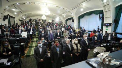 Photo of Senado aprueba extinción de 109 Fideicomisos