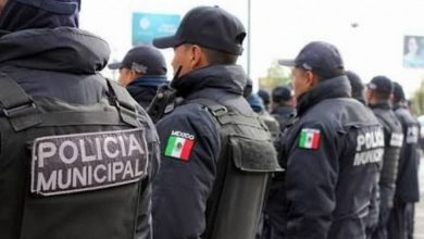 Photo of Policías municipales bajo la lupa de la CEDH