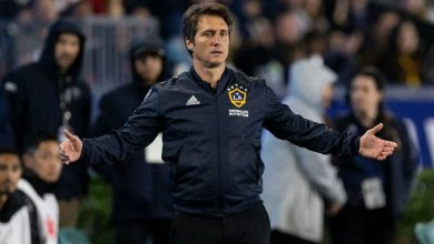 Photo of Barros Schelotto deja de ser entrenador del Galaxy
