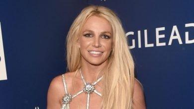 Photo of Britney Spears causa revuelo en Instagram al mostrarse en bikini #Video