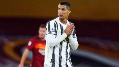 Photo of Cristiano Ronaldo cambió de look durante su confinamiento #Video