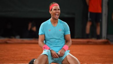 Photo of Rafael Nadal destroza a Djokovic y es 13 veces Campeón de Roland Garros