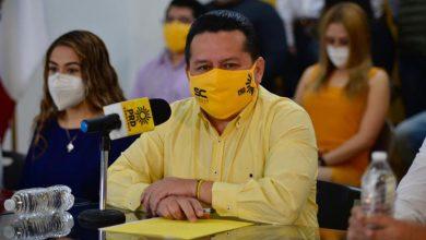 Photo of Extinción de fideicomisos, un atentado para las universidades públicas: PRD