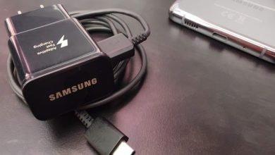 Photo of El Galaxy S21 tampoco incluiría cargador o auriculares en su caja