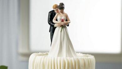 Photo of Pandemia afectó sus planes de boda; pero hizo crecer su negocio