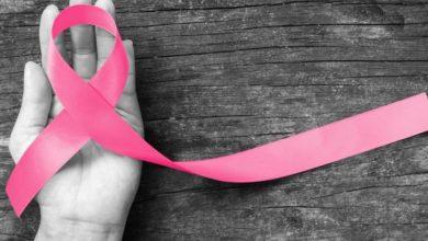 Photo of Cáncer de mama, sinónimo de desgaste físico, emocional y económico para las mujeres que lo padecen