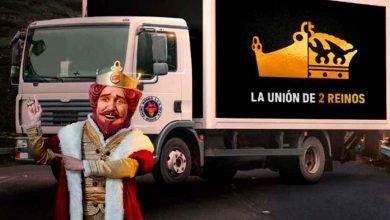 Photo of Burger King ofrece cerveza en su menú en México