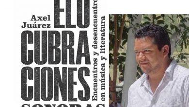 """Photo of Ágora de la Ciudad tendrá presentaciones literarias en la serie """"Conversando con"""""""