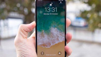 Photo of ¿Cuanto tiempo puede sobrevivir el Covid-19 en tu celular?