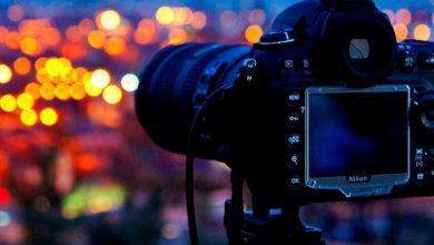 Photo of IVEC invita a conferencias con fotógrafas y fotógrafos contemporáneos