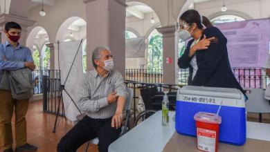 Photo of Exhorta Ayuntamiento a vacunarse contra la influenza estacional
