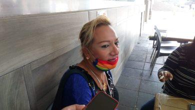 Photo of Continúan ataques y discriminación hacia comunidad LGBT+