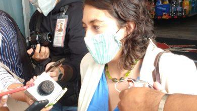 Photo of Reducción presupuestal no afectaría a la Secretaría de Protección Civil
