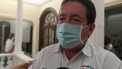 Photo of Operadores turísticos despidieron casi al 50 por ciento de sus trabajadores