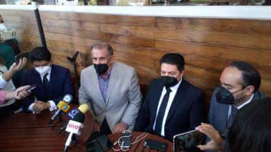 Photo of Exigen abogados justicia ante linchamiento ocurrido en Puebla
