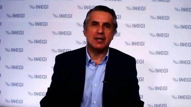 Photo of Espera INEGI que desaparición de Fideicomisos no afecte la investigación académica
