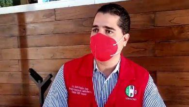 Photo of PRI tendrá buenos resultados en 2021 en Veracruz: Arana