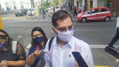 Photo of Coatzacoalcos endurecerá medidas para evitar el consumo de alcohol en vía pública