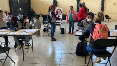 Photo of Sedesol brindará más de 10 mil apoyos para proyectos productivos