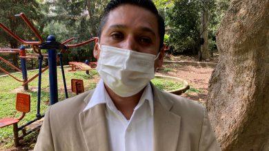 Photo of Envenenan a cuatro perros al día en Xalapa