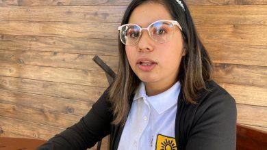 """Photo of PRD prevé una """"pobre"""" elección para Morena en Veracruz"""