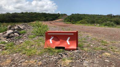Photo of Operan más de 256 minas en territorio veracruzano: Sedema
