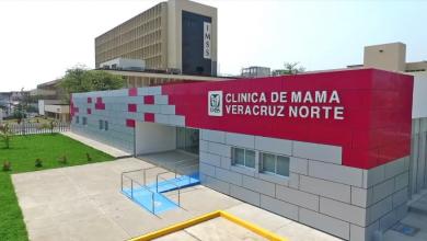 Photo of Necesaria rehabilitación para pacientes que vencieron el Covid-19