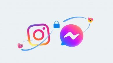 Photo of Messenger de Facebook se fusionará con mensajes directos de Instagram