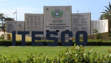 Photo of Actúan autoridades educativas contra corrupción en el ITESCO