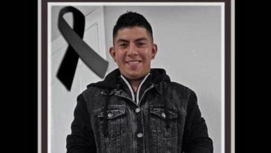 Photo of Piden apoyo para repatriar a Veracruzano que murió en Canadá