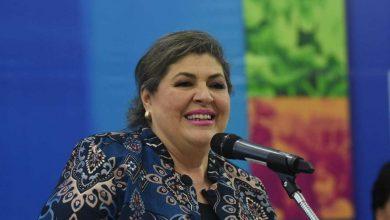 Photo of Abella solo se dedica a insultar pero no comprueba nada: Alcaldesa Córdoba