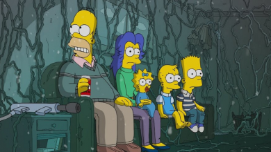 Photo of Los Simpson llegarán a Disney+