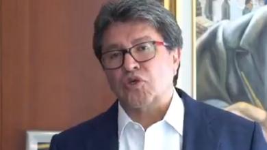 Photo of Regresará al Senado petición de Consulta para enjuiciar a expresidentes