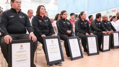 Photo of ¡Ah caray! Sí habrá Premio Estatal del Deporte 2020