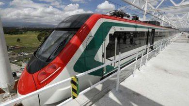 Photo of Reviven Tren México – Querétaro, será inversión 100% privada, confirman