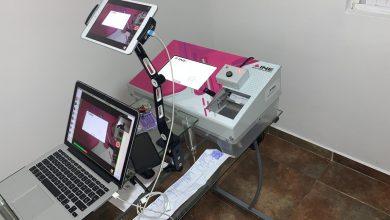 Photo of IPN verifica confiabilidad de urnas electrónicas utilizadas por el INE