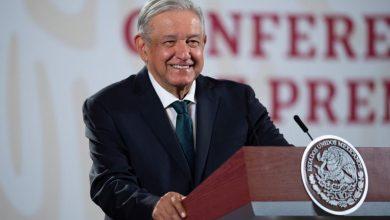 Photo of Pide López Obrador a Morenistas no caer en provocaciones de Frenaa