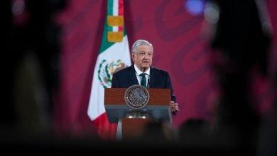 Photo of Deja en manos de los militantes, resolver sobre presidencia de MORENA