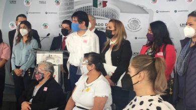 Photo of Senadores exigen a López Obrador mostrar corrupción en Fideicomisos
