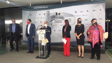 "Photo of PRI preocupado por ""Terrorismo Fiscal del SAT"""