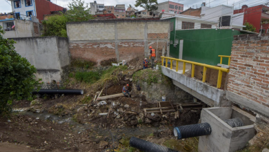 Photo of Once mdp ha costado la obra pública de 2020 en el centro de Xalapa