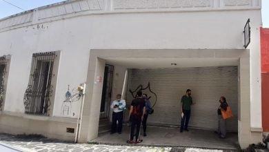 Photo of Fallecen dos trabajadores de Desarrollo Urbano por Covid-19