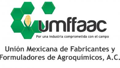 Photo of Productores de agroquímicos esperan respuesta de Semarnat