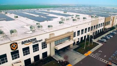 Photo of Amazon invertirá 100 millones de dólares en México