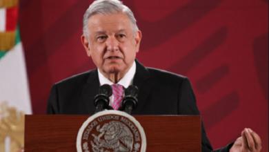 """Photo of Obrador pide a FGR mesura en tema Rosario Robles como """"Testigo Colaborador"""""""