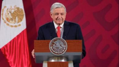 Photo of No hay riesgo de rompimiento de Pacto Federal